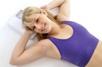 PMS Blutzuckerspiegel