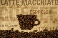 PMS Koffein