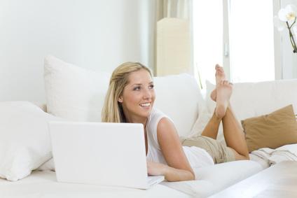 PMS Kalender: online oder als App besonders praktisch