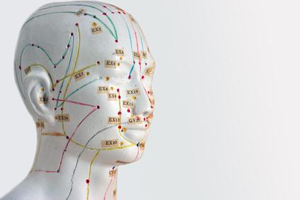 PMS Syndrome mit Akupunktur lindern