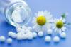 Homöopathie PMS