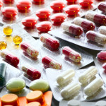 PMS Symptome lindern Placebo