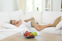 PMS - genetische Faktoren
