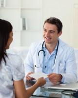 PMS Symptome behandeln