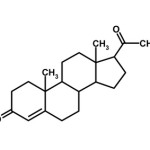Progesteron Hormontest verisana.de