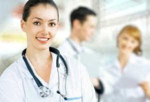 PMS Symptome Behandlung