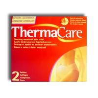 Thermacare Waerme Auflage Regelschmerzen